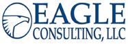 Eagle Consulting, LLC