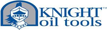 Knight Oil Tools