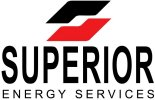 superior energy services, inc.